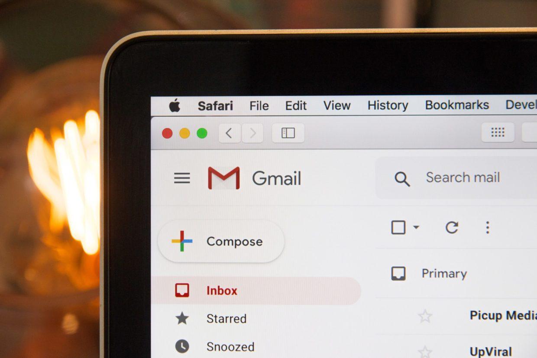 Les newsletters sont importantes pour les entreprises.